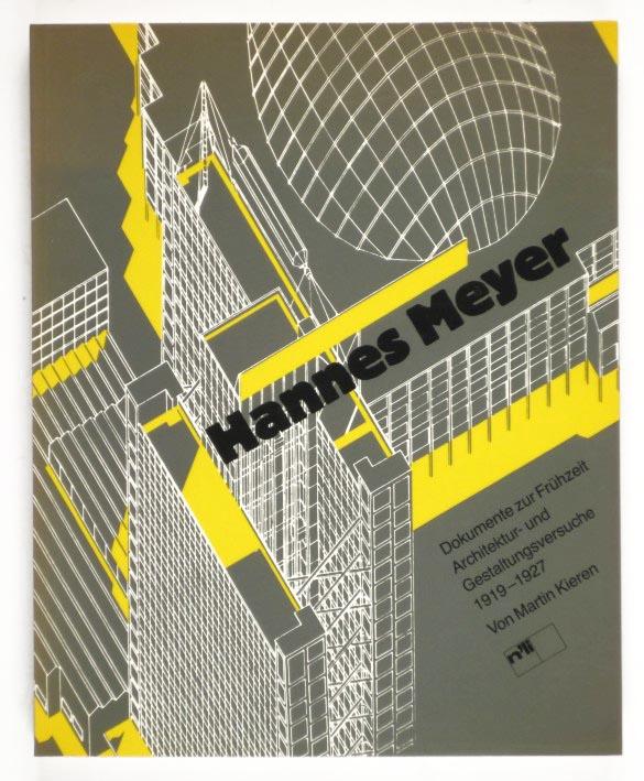 http://shop.berlinbook.com/architektur-architektur-ohne-berlin/kieren-martin-hannes-meyer::6546.html