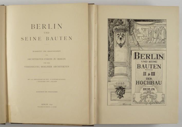 http://shop.berlinbook.com/architektur-architektur-und-staedtebau-berlin/berlin-und-seine-bauten::9118.html