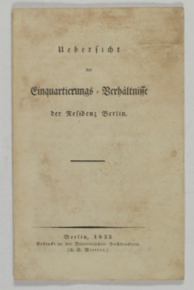 http://shop.berlinbook.com/berlin-brandenburg-berlin-stadt-u-kulturgeschichte/uebersicht-der-einquartierungs-verhaeltnisse::6607.html