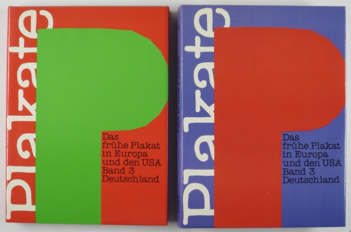 http://shop.berlinbook.com/design/das-fruehe-plakat-in-europa-und-den-usa::6544.html