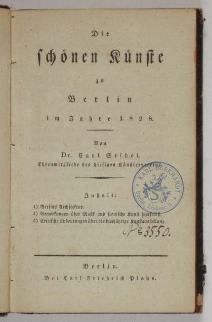 http://shop.berlinbook.com/berlin-brandenburg-berlin-stadt-u-kulturgeschichte/seidel-carl-die-schoenen-kuenste::6618.html