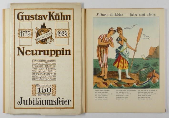http://shop.berlinbook.com/berlin-brandenburg-brandenburg/gustav-kuehn-neuruppin::6553.html