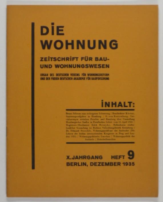 http://shop.berlinbook.com/architektur-architektur-ohne-berlin/die-wohnung::6589.html