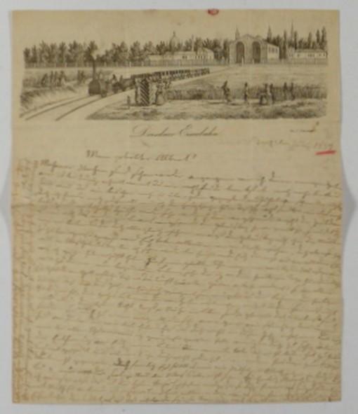 http://shop.berlinbook.com/orts-und-landeskunde-deutschland/handgeschriebener-brief-vom-29-july-1839::6550.html