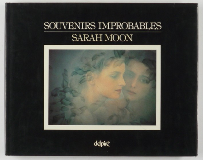 http://shop.berlinbook.com/fotobuecher/moon-sarah-improbable-memories::6570.html