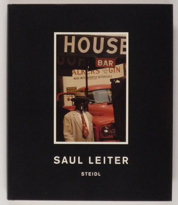 http://shop.berlinbook.com/fotobuecher/saul-leiter::6661.html