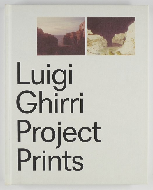 http://shop.berlinbook.com/fotobuecher/re-elena-edit-luigi-ghirri-project-prints::8644.html