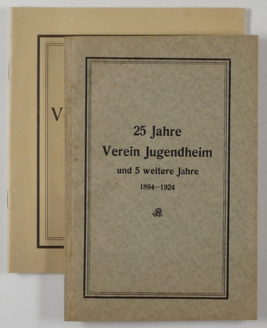 http://shop.berlinbook.com/berlin-brandenburg-berlin-stadt-u-kulturgeschichte/abicht-martha-25-jahre-verein-jugendheim::8722.html