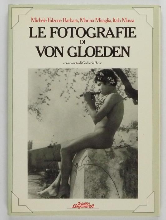 http://shop.berlinbook.com/fotobuecher/barbaro-miraglia-mussa-m-miraglia-u-i-mussa-le-fotografie-di-von-gloeden::6636.html