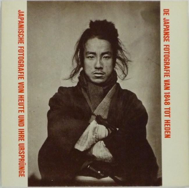 http://shop.berlinbook.com/fotobuecher/de-japanse-fotografie-van-1848-tot-heden::6625.html