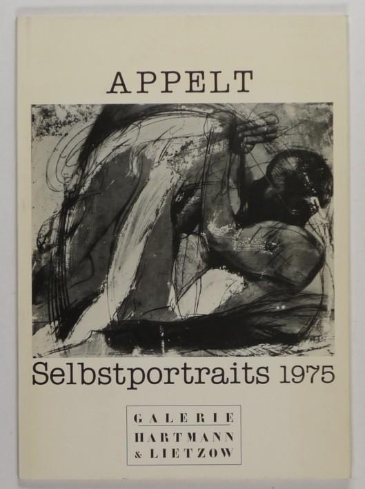 http://shop.berlinbook.com/fotobuecher/appelt-dieter-selbstportraits-1975::8817.html