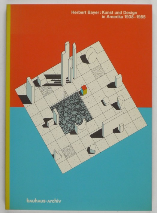 http://shop.berlinbook.com/design/herbert-bayer-kunst-und-design-in-amerika-1938-1985::8719.html