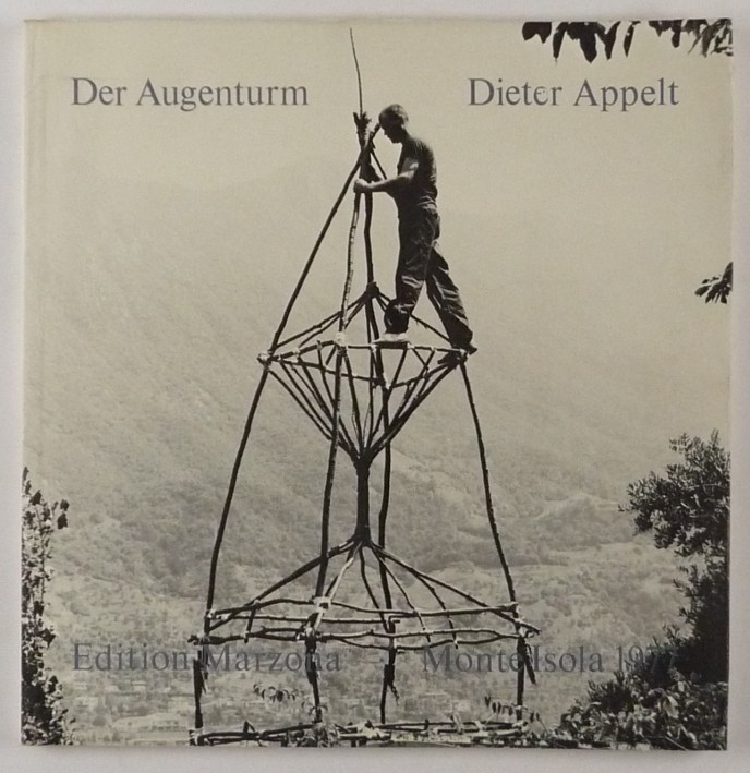 http://shop.berlinbook.com/fotobuecher/appelt-dieter-der-augenturm::6650.html