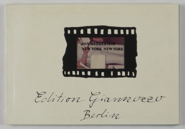 http://shop.berlinbook.com/fotobuecher/henderikse-jan-new-york-new-york::8720.html