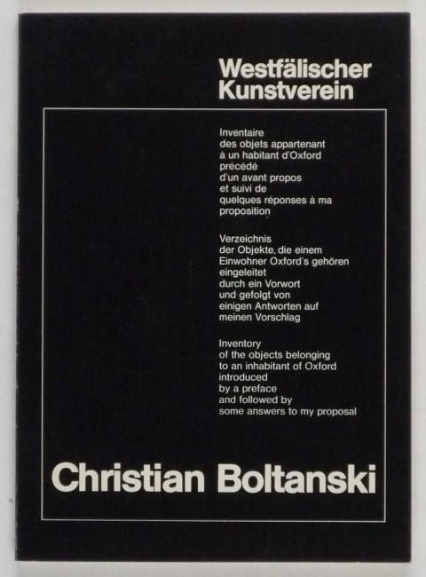http://shop.berlinbook.com/fotobuecher/boltanski-christian-inventaire-des-objets-appartenant-�-un-habitant-doxford::8761.html