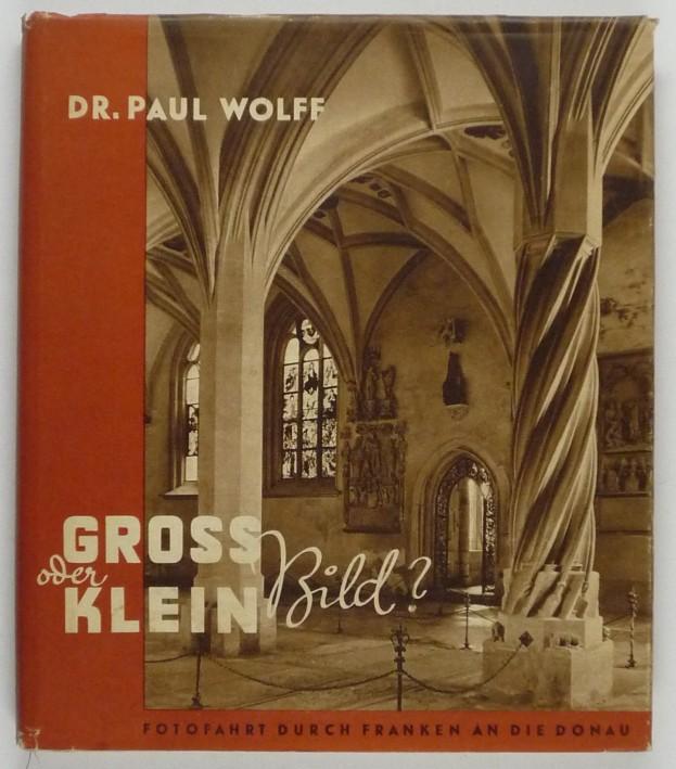 http://shop.berlinbook.com/fotobuecher/wolff-paul-gross-oder-kleinbild::8838.html