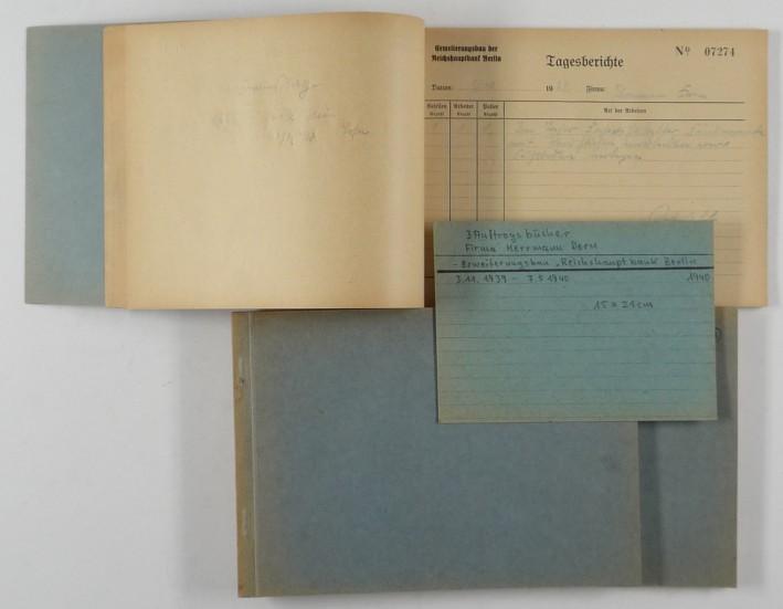 http://shop.berlinbook.com/architektur-architektur-und-staedtebau-berlin/firma-herrmann-dorn::8833.html