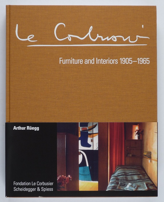 http://shop.berlinbook.com/architektur-architektur-ohne-berlin/rueegg-arthur-le-corbusier::6666.html