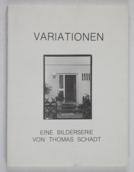 http://shop.berlinbook.com/fotobuecher/schadt-thomas-variationen::10147.html