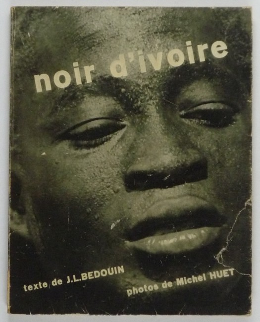 http://shop.berlinbook.com/fotobuecher/bedouin-jean-louis-text-u-michel-huet-fotos-noir-divoire::6685.html