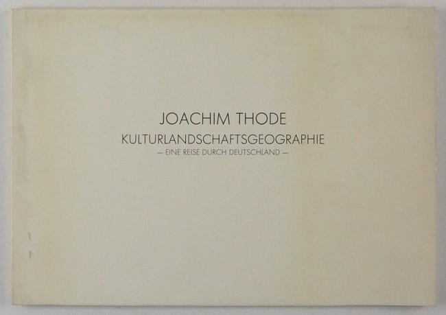 http://shop.berlinbook.com/fotobuecher/thode-joachim-kulturlandschaftsgeographie::8756.html