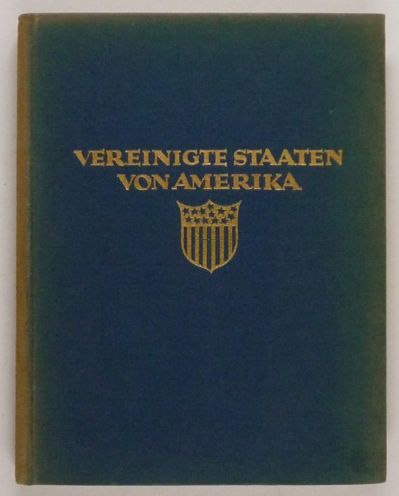 http://shop.berlinbook.com/fotobuecher/hoppe-e-o-die-vereinigten-staaten-das-romantische-amerika::6688.html