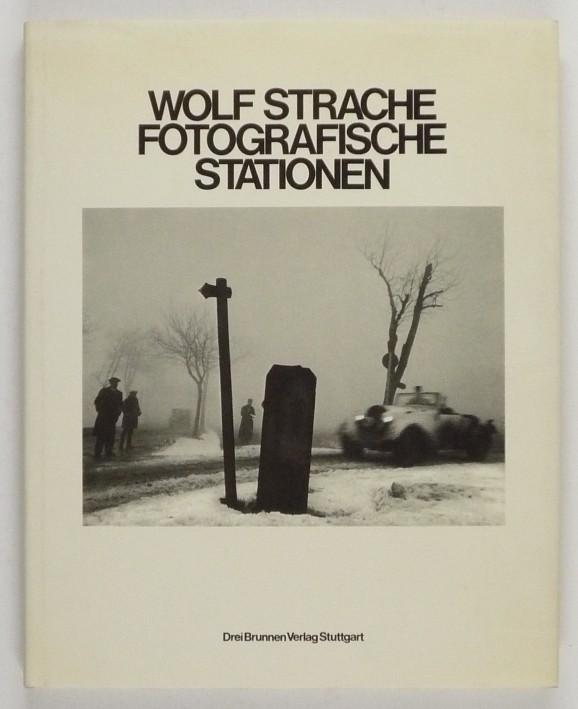http://shop.berlinbook.com/fotobuecher/strache-wolf-fotografische-stationen::6686.html