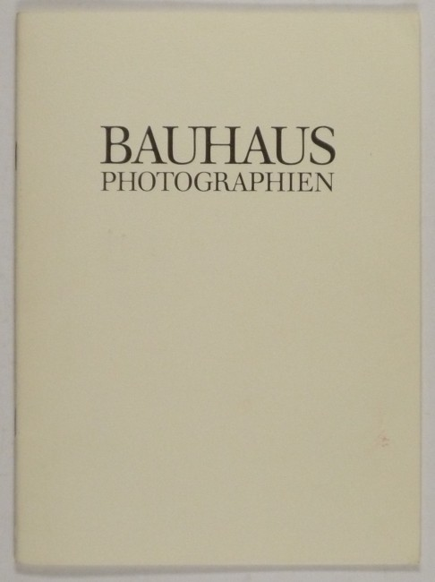 http://shop.berlinbook.com/fotobuecher/bauhaus-photographien::6684.html