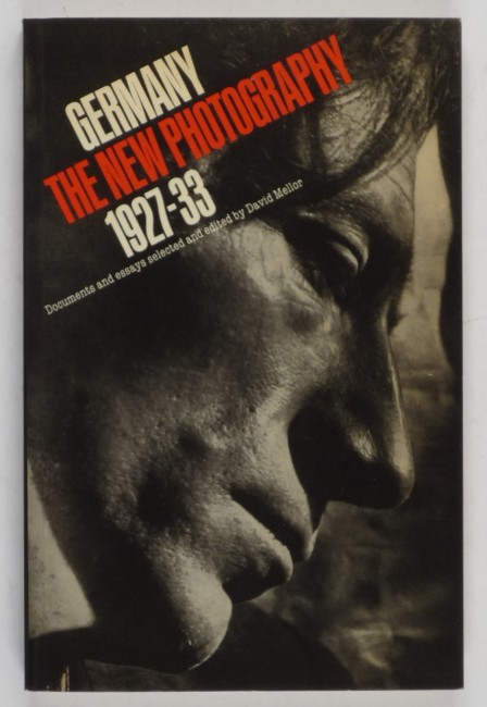http://shop.berlinbook.com/fotobuecher/mellor-david-hrsg-germany-the-new-photography-1927-33::8666.html