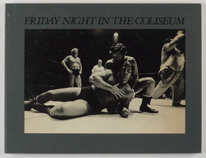 http://shop.berlinbook.com/fotobuecher/winningham-geoff-friday-night-in-the-coliseum::6727.html