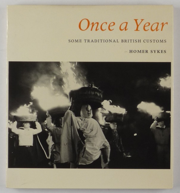 http://shop.berlinbook.com/fotobuecher/sykes-homer-w-once-a-year::8818.html