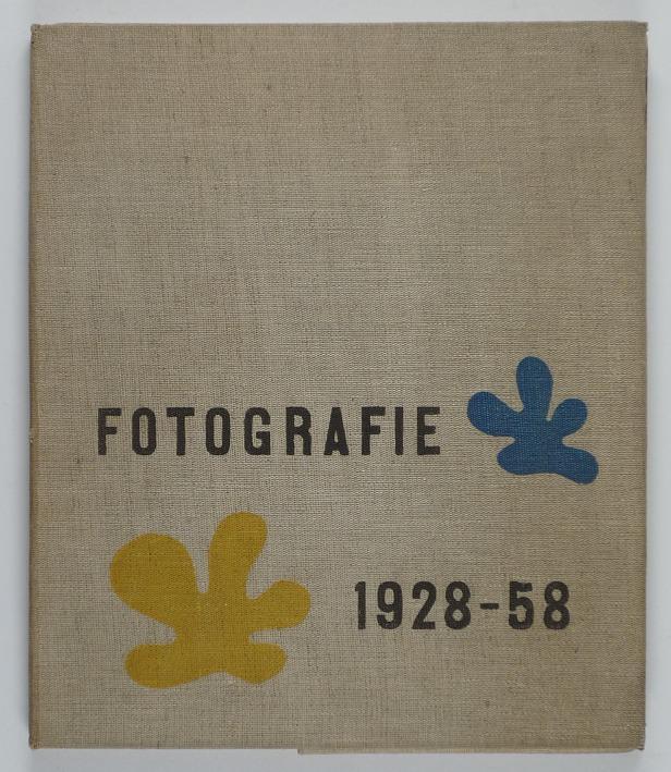http://shop.berlinbook.com/fotobuecher/kainar-josef-josef-prosek-und-zdenek-pilar-fotografie-1928-58::10910.html