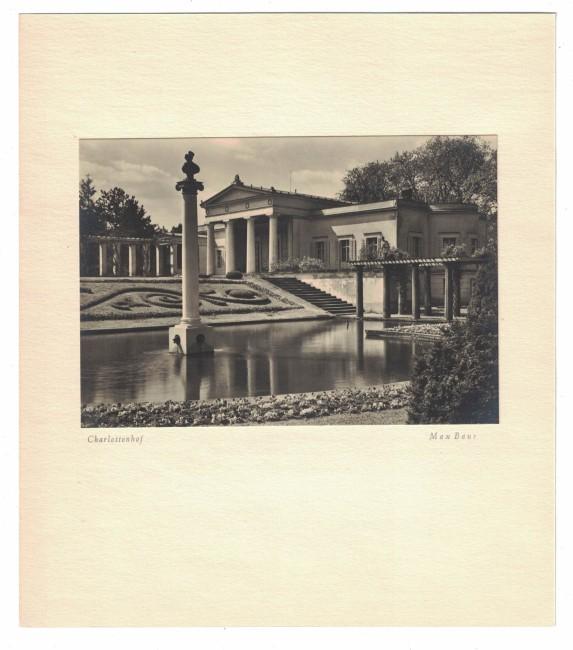 http://shop.berlinbook.com/fotobuecher/baur-max-guenzburg-1898-aschau-1988-potsdam::6743.html