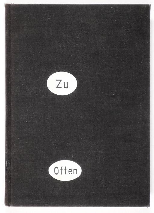 http://shop.berlinbook.com/architektur-architektur-ohne-berlin/rasch-heinz-und-bodo-zu-offen::8831.html