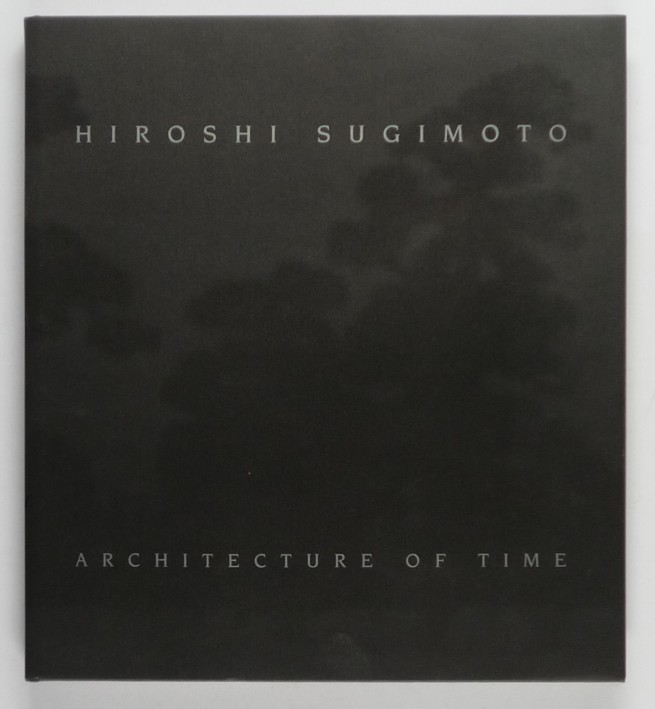 http://shop.berlinbook.com/fotobuecher/sugimoto-hiroshi-architecture-of-time::8747.html