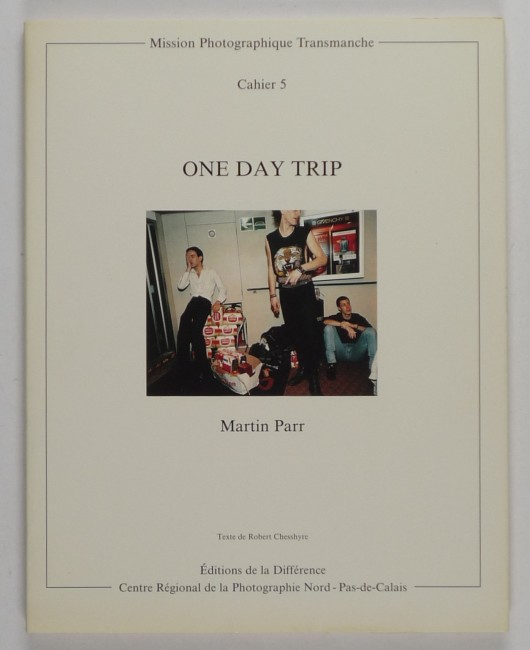 http://shop.berlinbook.com/fotobuecher/parr-martin-one-day-trip::8736.html