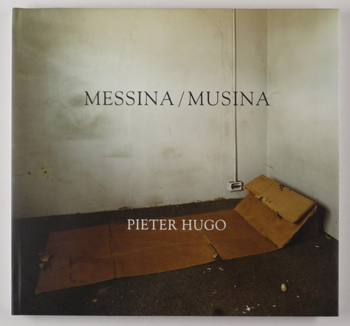 http://shop.berlinbook.com/fotobuecher/hugo-pieter-messina-musina::8794.html