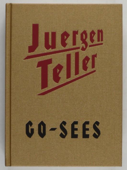 http://shop.berlinbook.com/fotobuecher/teller-juergen-go-sees::11589.html