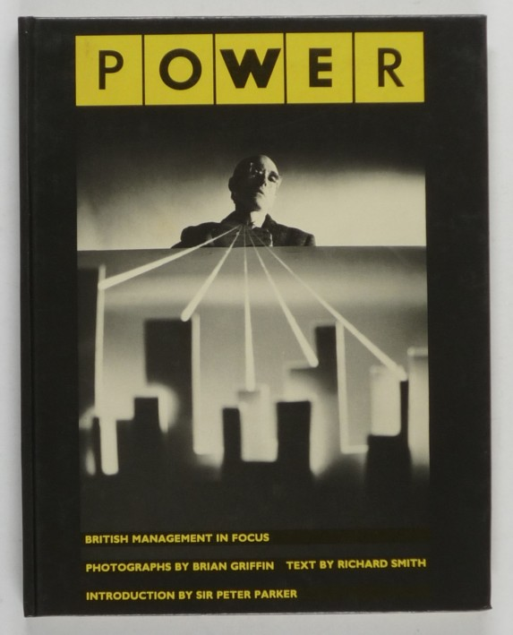 http://shop.berlinbook.com/fotobuecher/griffin-brian-power::8659.html