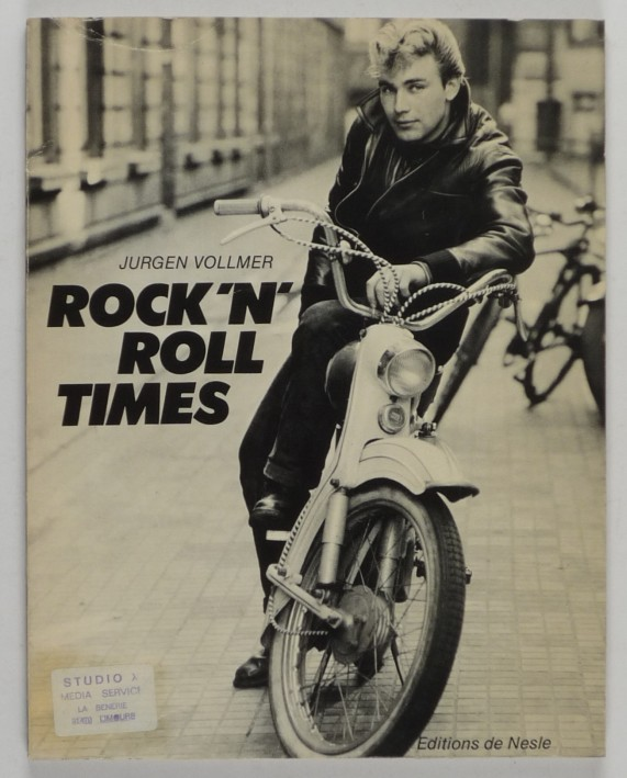 http://shop.berlinbook.com/fotobuecher/vollmer-juergen-rock'n'roll-times::8811.html