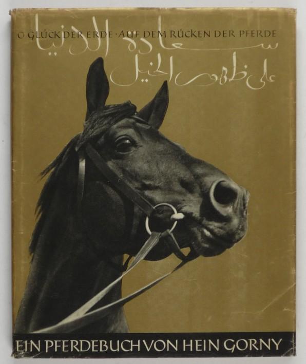 http://shop.berlinbook.com/fotobuecher/gorny-hein-ein-pferdebuch::8658.html