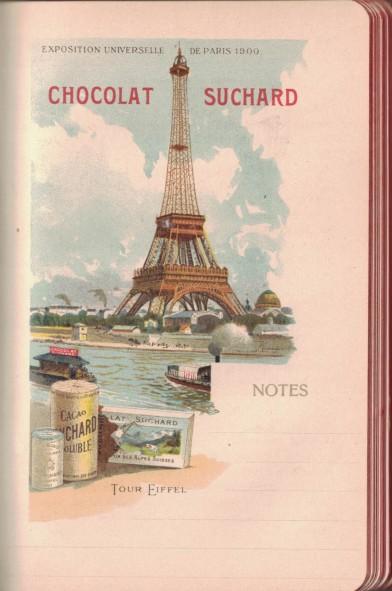 http://shop.berlinbook.com/reisefuehrer-sonstige-reisefuehrer/guide-lemercier-exposition-universelle-de-1900::8713.html