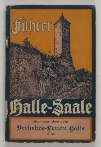 http://shop.berlinbook.com/reisefuehrer-sonstige-reisefuehrer/fuehrer-durch-halle-a-s::8873.html