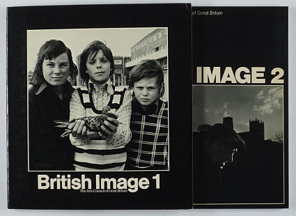 http://shop.berlinbook.com/fotobuecher/british-image-1-und-2::9102.html