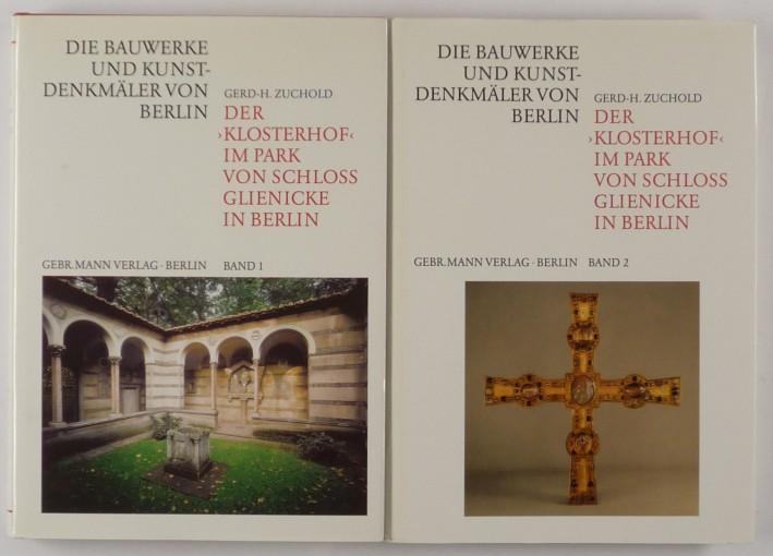 http://shop.berlinbook.com/architektur-architektur-und-staedtebau-berlin/zuchold-gerd-h-der-klosterhof-des-prinzen-karl-von-preussen-im-park-von-schloss-glienicke-in-berlin::8763.html