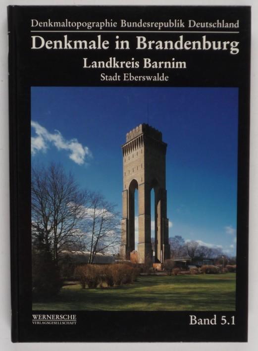 http://shop.berlinbook.com/architektur-architektur-ohne-berlin/rohowski-ilona-landkreis-barnim::8702.html