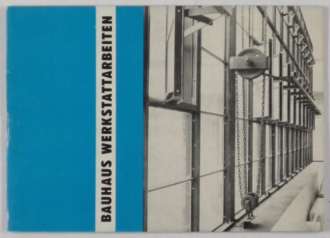 http://shop.berlinbook.com/design/bauhaus-werkstattarbeiten::8727.html
