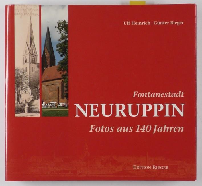 http://shop.berlinbook.com/berlin-brandenburg-brandenburg/heinrich-ulf-u-guenter-rieger-fontanestadt-neuruppin::8897.html