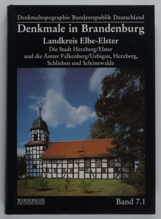 http://shop.berlinbook.com/architektur-architektur-ohne-berlin/gramlich-sybille-u-irmelin-kuettner-denkmale-in-brandenburg-landkreis-elbe-elster-teil-1::9756.html