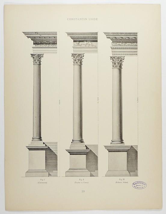 http://shop.berlinbook.com/architektur-architektur-ohne-berlin/uhde-constantin-hrsg-die-architekturformen-des-klassischen-altertums::10637.html